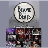 Beyond the Beats