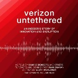 Verizon Untethered