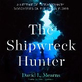 The Shipwreck Hunter