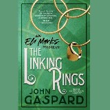 The Linking Rings