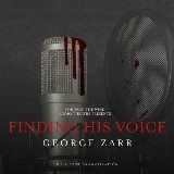 Finding His Voice