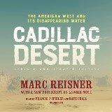 Cadillac Desert, Revised and Updated Edition