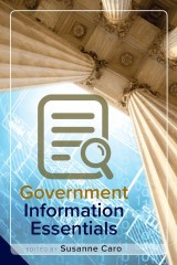 Government Information Essentials