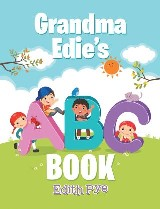 Grandma Edie'S Abc Book
