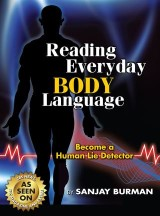 Reading Everyday Body Language