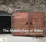 The Architecture of Wales