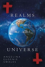 Realms of the Universe