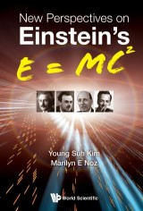 New Perspectives on Einstein's E = mc²