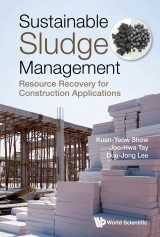 Sustainable Sludge Management