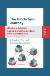 The Blockchain Journey