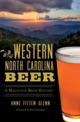 Western North Carolina Beer