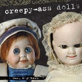 Creepy-Ass Dolls