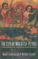 The Life of Walatta-Petros