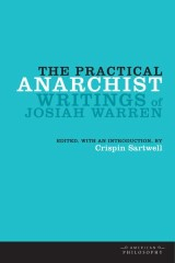 The Practical Anarchist