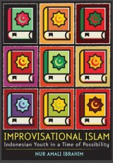 Improvisational Islam