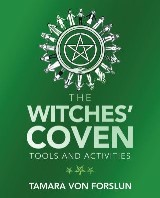 The Witches' Coven