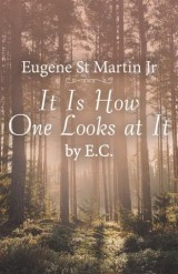 It Is How One Looks at It by E. C.