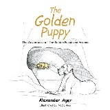 The Golden Puppy