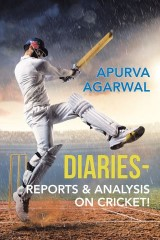 Diaries - Reports & Analysis on Cricket!