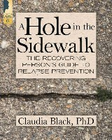 A Hole in the Sidewalk