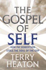 The Gospel of Self