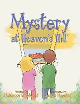 Mystery at Heaven's Hill©