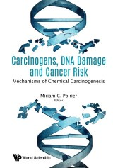 Carcinogens, DNA Damage and Cancer Risk