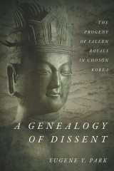 A Genealogy of Dissent