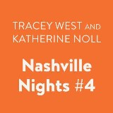 Nashville Nights #4