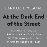 At the Dark End of the Street