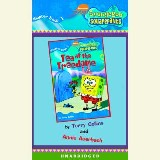 Spongebob Squarepants #1: Tea at the Treedome