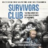 Survivors Club