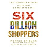 Six Billion Shoppers