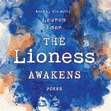 The Lioness Awakens