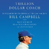 Trillion Dollar Coach