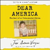 Dear America: Young Readers' Edition