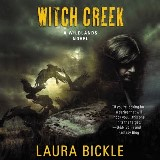 Witch Creek