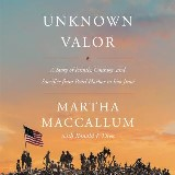 Unknown Valor