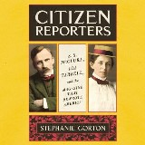 Citizen Reporters