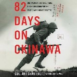82 Days on Okinawa