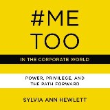 #MeToo in the Corporate World