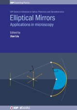 Elliptical Mirrors