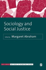 Sociology and Social Justice