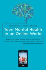Teen Mental Health in an Online World