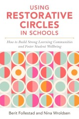 Using Restorative Circles in Schools