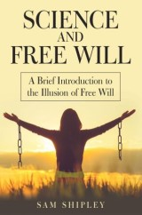 Science and Free Will