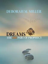 Dreams – the 60Th Part of Prophecy