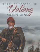 The Guardians of the Daliang Mountains