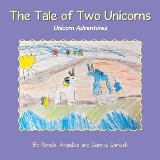 The Tale of Two Unicorns