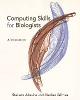 Computing Skills for Biologists